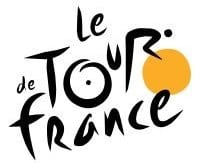 Tour de France online streaming