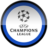 UEFA-champions-league-logo