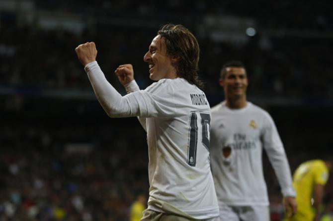 real-madrid_modric_ronaldo