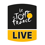 Tour de France 2019:11. etapa Albi – Toulouse (167 km)